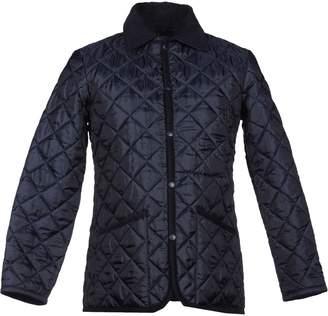 Lavenham Mid-length jackets - Item 41350367NI