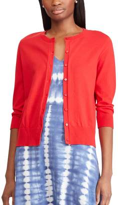 771ca48ffc9 Kohls Red Sweater - ShopStyle