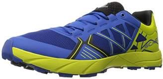 Scarpa Men's Spin Trail Running Shoe Runner