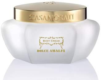 Amalfi by Rangoni Xerjoff Dolce Body Cream