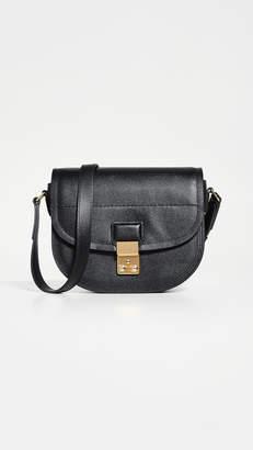 3.1 Phillip Lim Pashli Saddle Bag