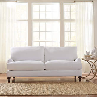 Birch Lane Montgomery Upholstered Sofa