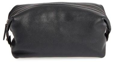 Polo Ralph LaurenPolo Ralph Lauren Leather Travel Kit