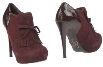 Giancarlo Paoli SGN Shoe boots