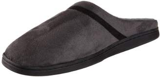 Dockers Curtis Comfort Clog Step-In Slipper