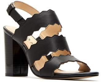 Katy Perry The Amelia Slingback Block Heel Dress Sandals