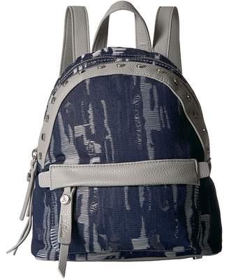 Sam Edelman Blaine Backpack Backpack Bags