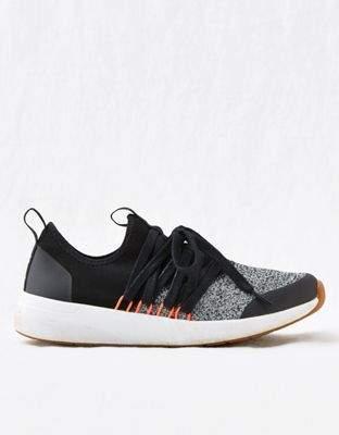 aerie Keds Studio Flash Sneaker