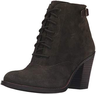 Lucky Brand Women's Echoh Ankle Bootie