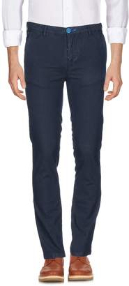 Fred Mello Casual pants - Item 13165883PW