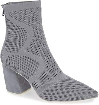 Jeffrey Campbell Final Bootie