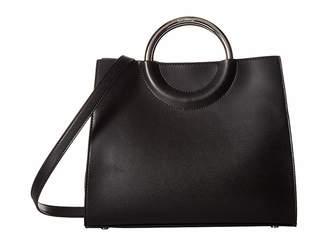 Sam Edelman Margo Handbag Handbags
