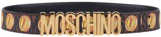 Moschino Belts - Item 46486912WK