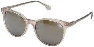 RAEN Optics - Norie Polarized Fashion Sunglasses $135 thestylecure.com