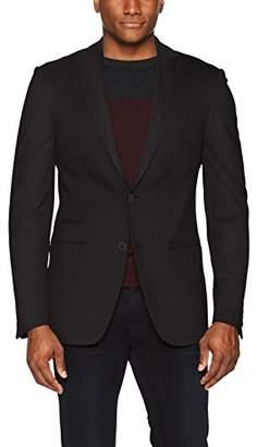Calvin Klein Men's McCoy X-Slim Fit Blazer