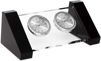 Citizen Workplace Dual Time Clock