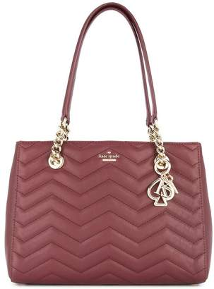 Kate Spade small Reese Park bag