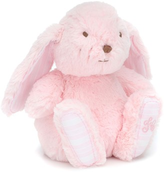Tartine et Chocolat Augustin The Rabbit soft toy
