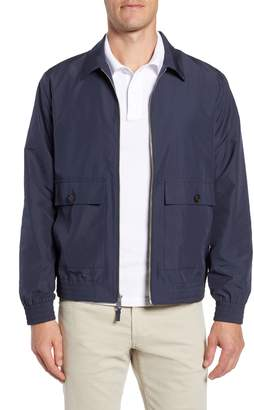 Bonobos Slim Fit Lightweight Jacket