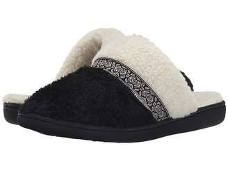 Woolrich Whitecap Slide Women's Slippers