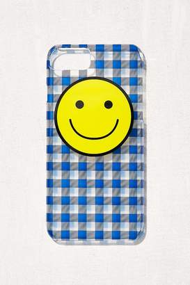 Urban Outfitters Smiley iPhone 8/7/6 Case