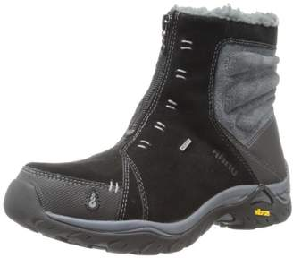 Ahnu Women's Placer Snow Boot