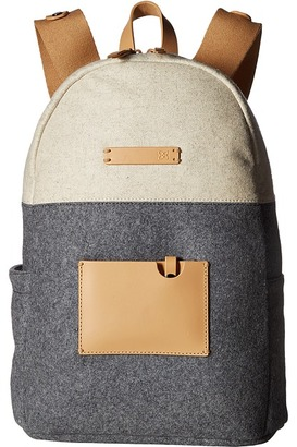 Sherpani - Indie Backpack Bags $118 thestylecure.com