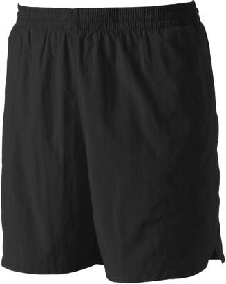 TYR Men's Classic Deck Swim Shorts