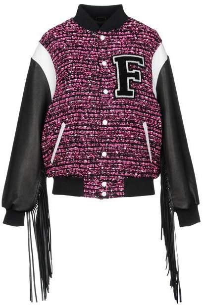 FAP Jacket