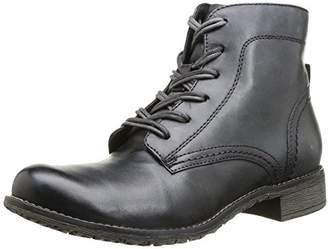 Tamaris Women's 25200 Boots Black Size: 5