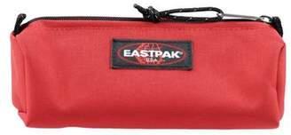 Eastpak Pencil case