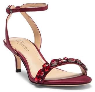 74cd8c6f0cdd Vince Camuto Imagine Kolo Embellished Kitten Heel Sandal (Women)