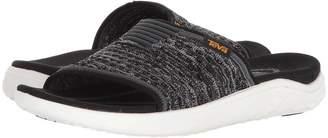 Teva Terra-Float 2 Knit Slide Women's Shoes