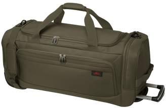 Skyway Luggage Sigma 5.0 Wheeled Duffel