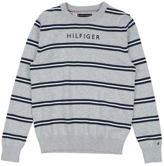 4e23fec628fa Tommy Hilfiger Clothing For Boys - ShopStyle UK