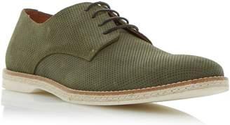 Dune Barrock Espadrille Rand Gibson Shoes