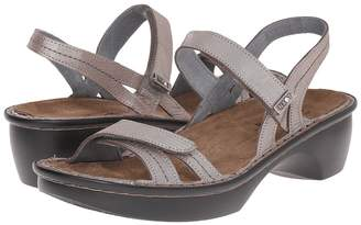 Naot Footwear Brussels Women's Sandals