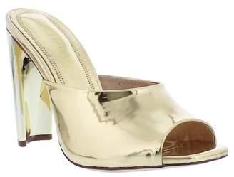 Liliana Daline 4 Sandal