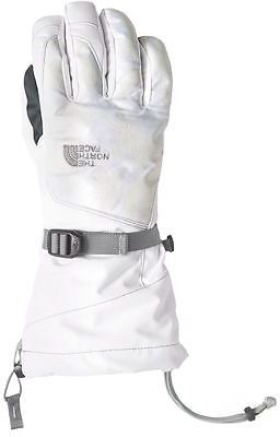 The North FaceThe North Face Revelstoke Etip Glove - Women's