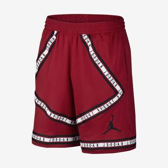 Jordan Air HBR Men's Basketball Shorts