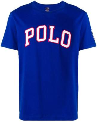 Polo Ralph Lauren Polo T-shirt