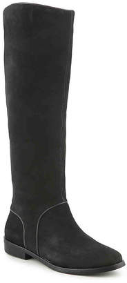 UGG Gracen Boot - Women's