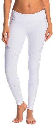 Alo Yoga Alo Talia Legging 8133012 $94 thestylecure.com