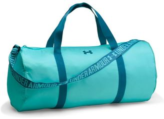 Women's Under Armour Favorite Duffel Bag $39.99 thestylecure.com