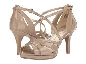Bandolino Sanza Women's Shoes