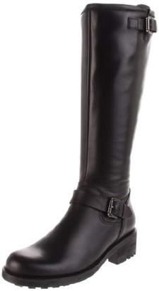 La Canadienne Women's Caleb Knee-High Boot