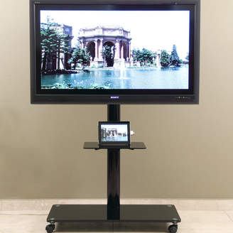 "Hokku Designs 38"" TV Stand"