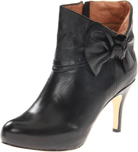 Corso Como Women's Dali Ankle Boot