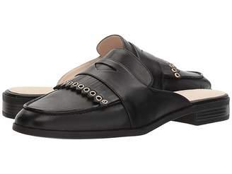 Cole Haan Pinch Kiltie Slide Women's Slide Shoes