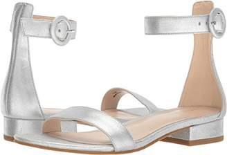 Pelle Moda Women's Benet Ankle-Strap Sandal